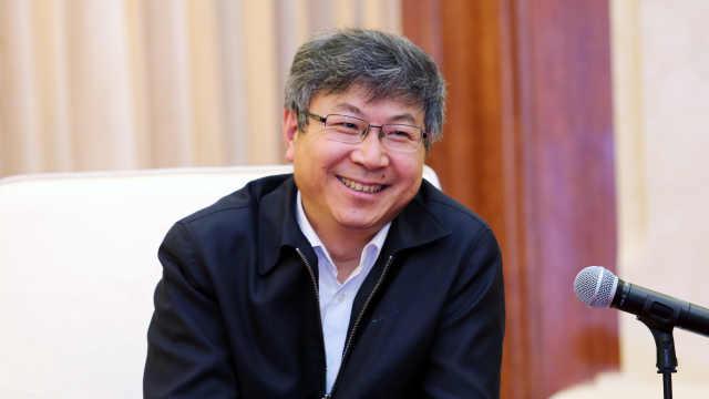 奇瑞董事长:国企企业家精神是什么