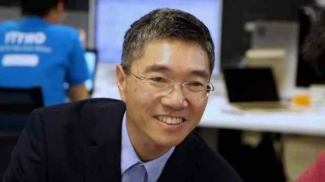 吴军博士:决定一个人影响力的要素