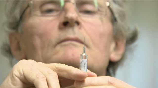 疫苗也没用?流感为何今年肆虐全球