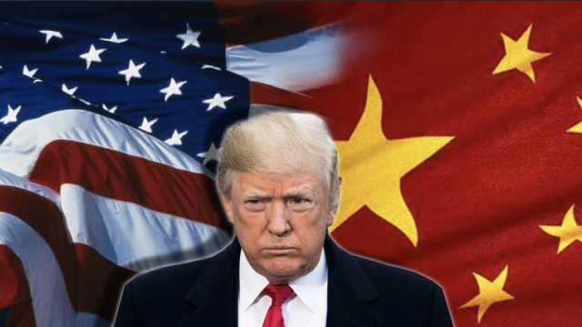经济学家梁小民:谁在害怕贸易战?
