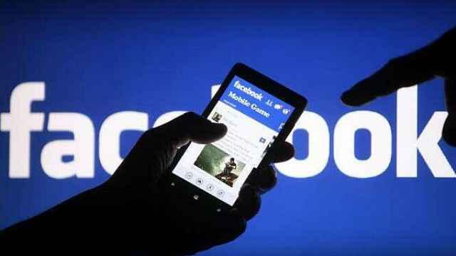 Facebook哪错了?10年前就埋下祸根
