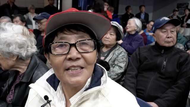 温哥华政府道歉,但华人说歧视仍在