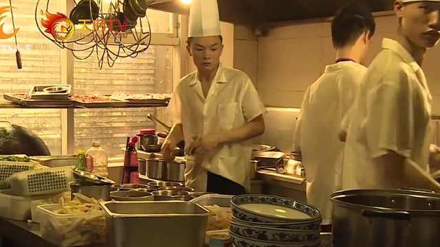 """""""重口味""""注意中国人食盐超标75%"""