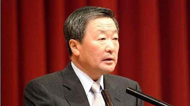 LG集团董事长具本茂去世,享年73岁