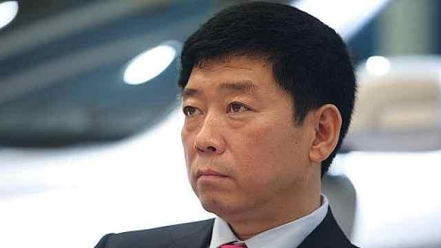 长城宝马合资,魏建军提出占股51%?