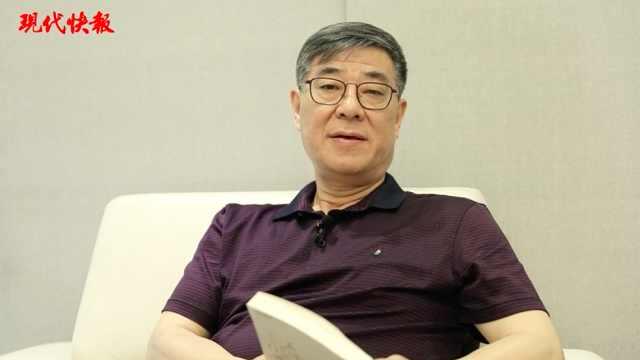 南京大学教授告诉你学问的终极目的