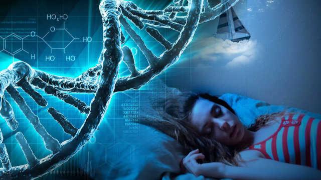 基因在作怪?先人托梦秘密或被揭开