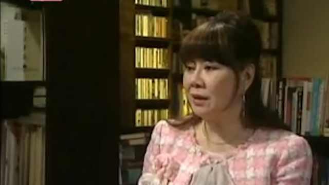 现代最好的散文女作家林燕妮去世