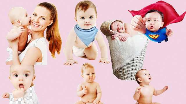6种鸡肋母婴用品,买一个都浪费钱