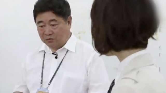 故宫招人啥标准?重点大学硕士起步!