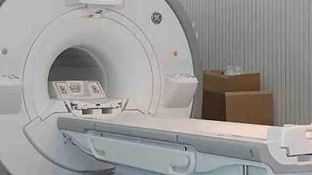 磁共振副作用小为什么还要做CT?