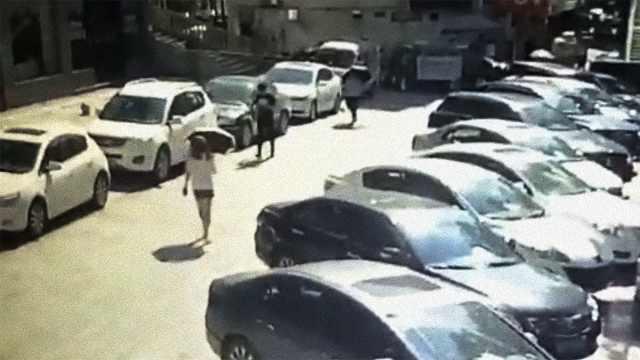 18岁妹妹失联3天,她录视频求助网友