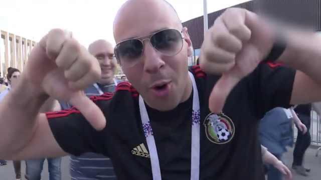 法国丹麦0:0,粉丝不满喝倒彩