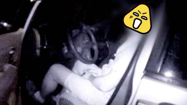 他偷开老板车,酒驾被查竟甩锅老板