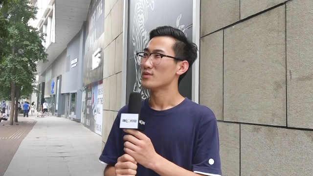 小Q街访:你有多久没去过网吧了?