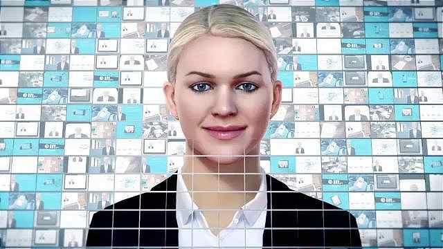 首批AI机器人被炒鱿鱼:效率低下