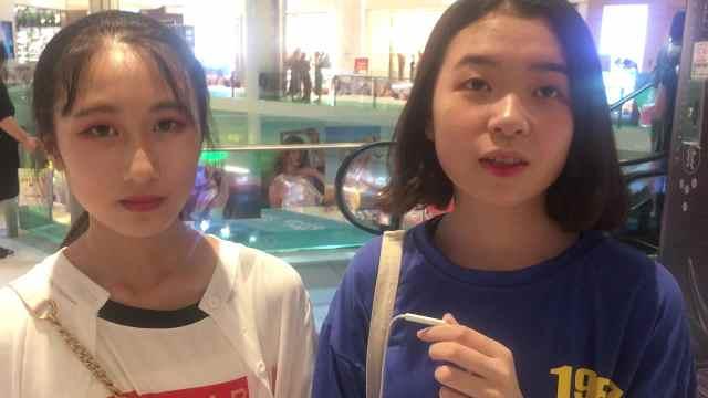 重庆拟禁止宠物上公交!市民吵翻了