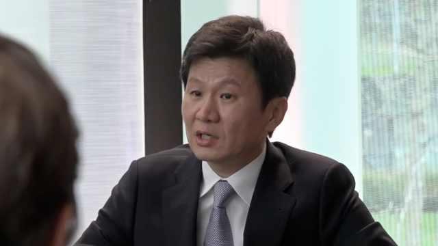 韩足协主席捐2千万,支付青训和主帅