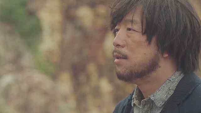 演员跨界当导演,黄渤为啥比别人好