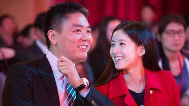 刘强东被抓警署强调对性侵零容忍