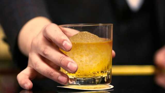 关于威士忌那些你不知道的事