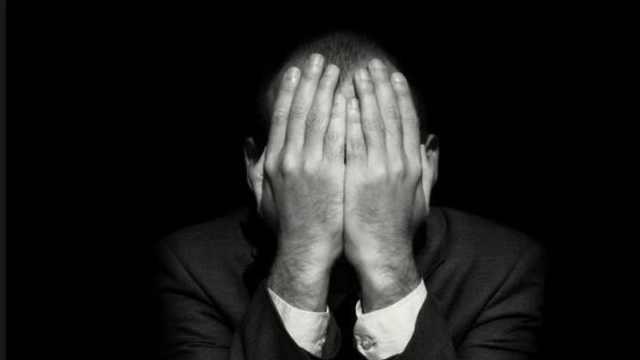 详解什么是痛苦,又该如何应对痛苦