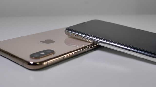6分钟拔草!iPhoneXS Max值得吗?