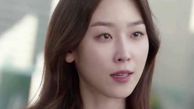 齁甜的高分高评韩剧《内在美》推荐