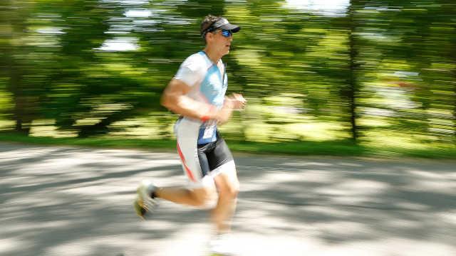 长寿运动排行榜,第一竟不是跑步?
