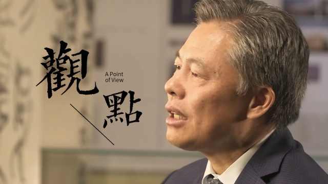 汉字如何成为流传至今最古老的文字