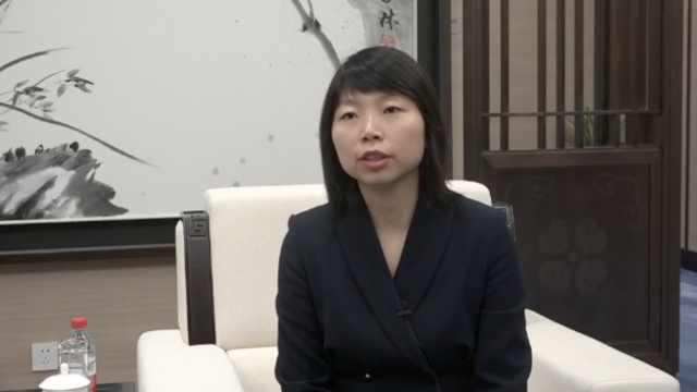 京东宣布进博会采购千亿进口商品