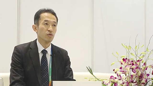JETRO:中国营商环境显著改善