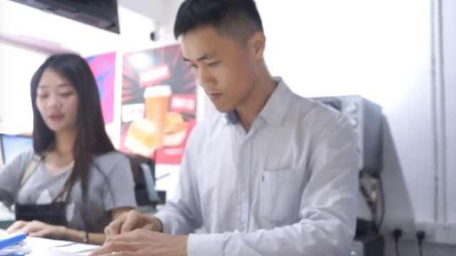 程序员辞职卖菠萝油,曾年薪30万