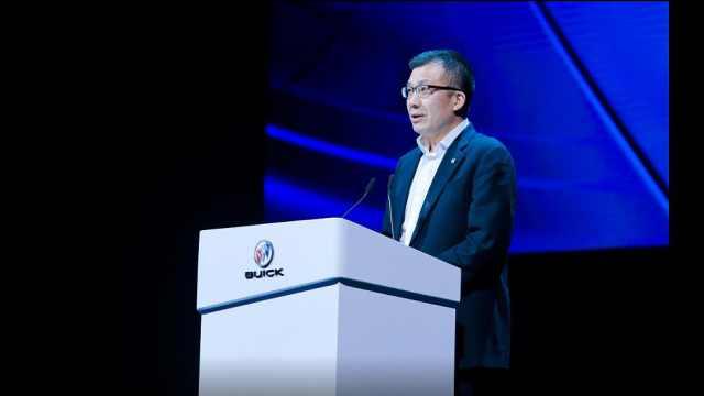 王永清:我们要抓住客户痛点