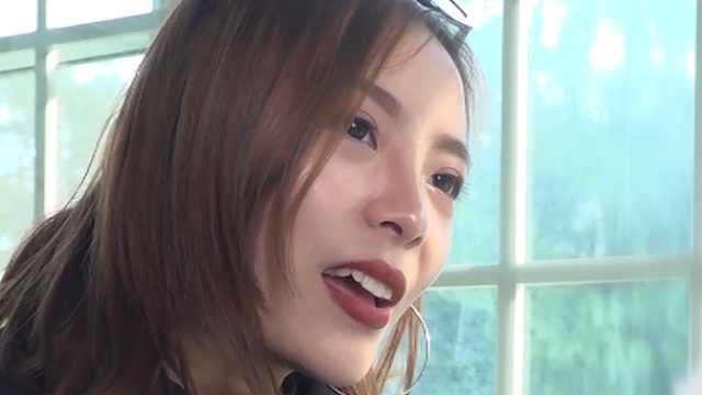 偶像剧鼻祖薰衣草主题曲《花香》