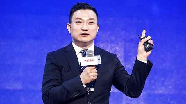 爱康CEO曝体检丑闻:没做血检出结果