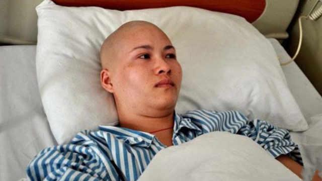 为什么年年体检,还查出癌症晚期?