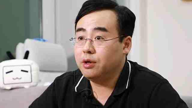 陈睿开腔|用平台和社区构建价值观
