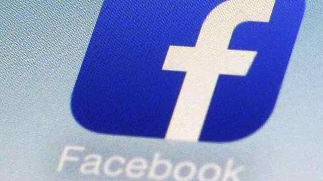 Facebook承认隐私丑闻,股价暴跌7%
