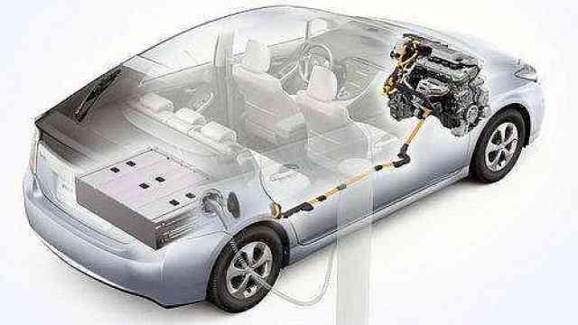 插电不再算新能源车?补贴还有多少?