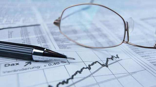 散户怎样跟着机构炒股?