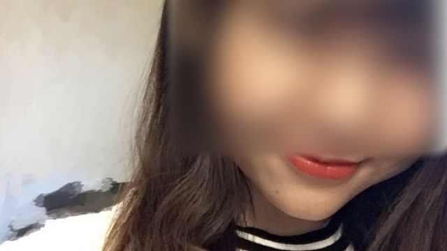媒体:在美失联4天的女留学生找到了