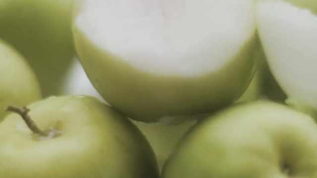 天然维生素丸——牛奶枣