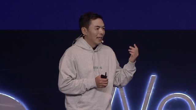 张小龙:每天有1亿人想教我做微信