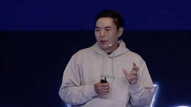 张小龙:微信在坚持原则,不想着变现