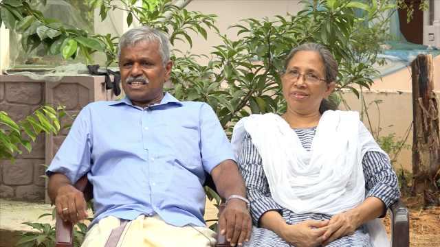 印度夫妇:下次去中国至少要玩十天