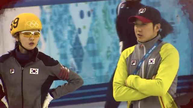 韩国教练被控性侵,差点执教中国队