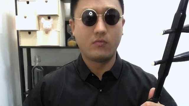 2018年网络红曲串烧