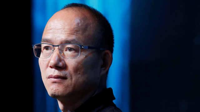 郭广昌公开致歉亚布力诺如病毒感染
