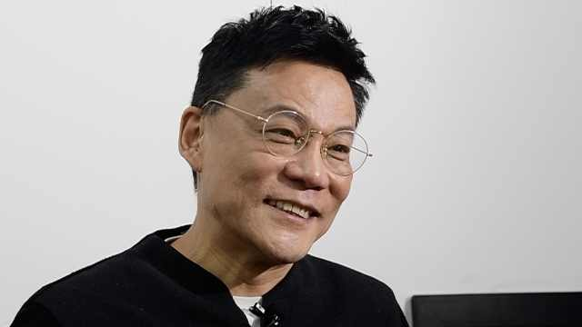 李国庆回应一切:不能怕骂不说真话